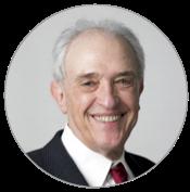 Irwin Gould Président