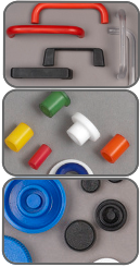 Craftech Industries Inc. logo