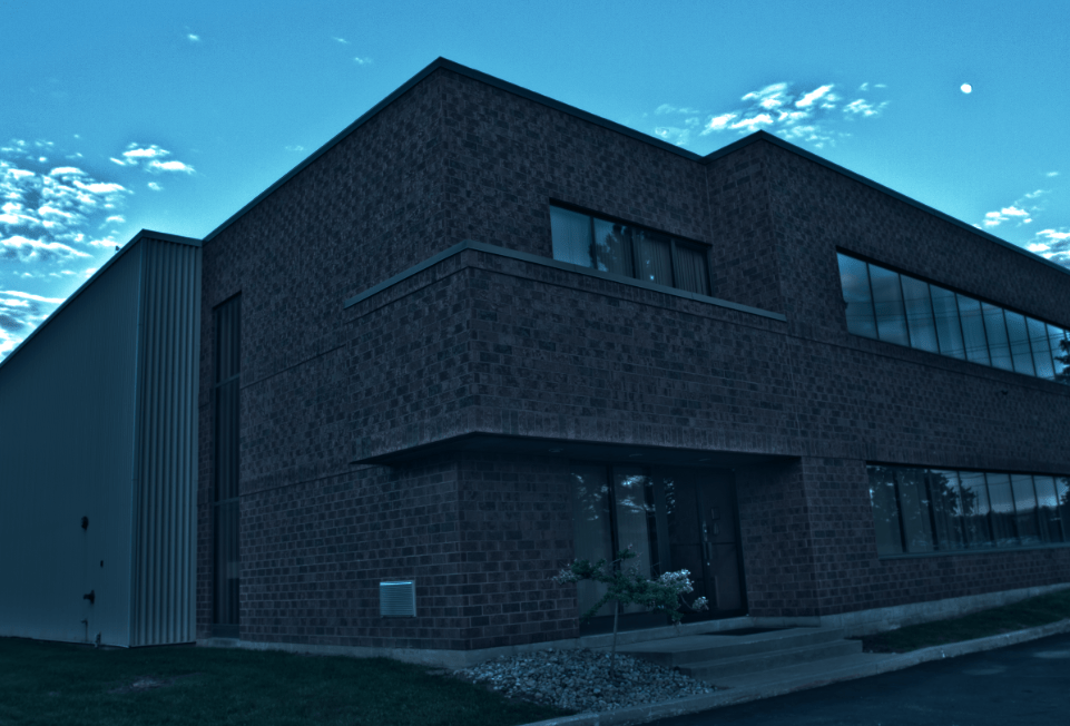 Gould Fasteners Head Office